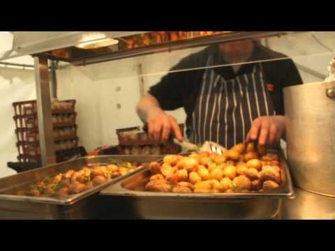 Cateringmanchester Wedding Catering Manchester With Images Food Catering Food Food Truck Catering