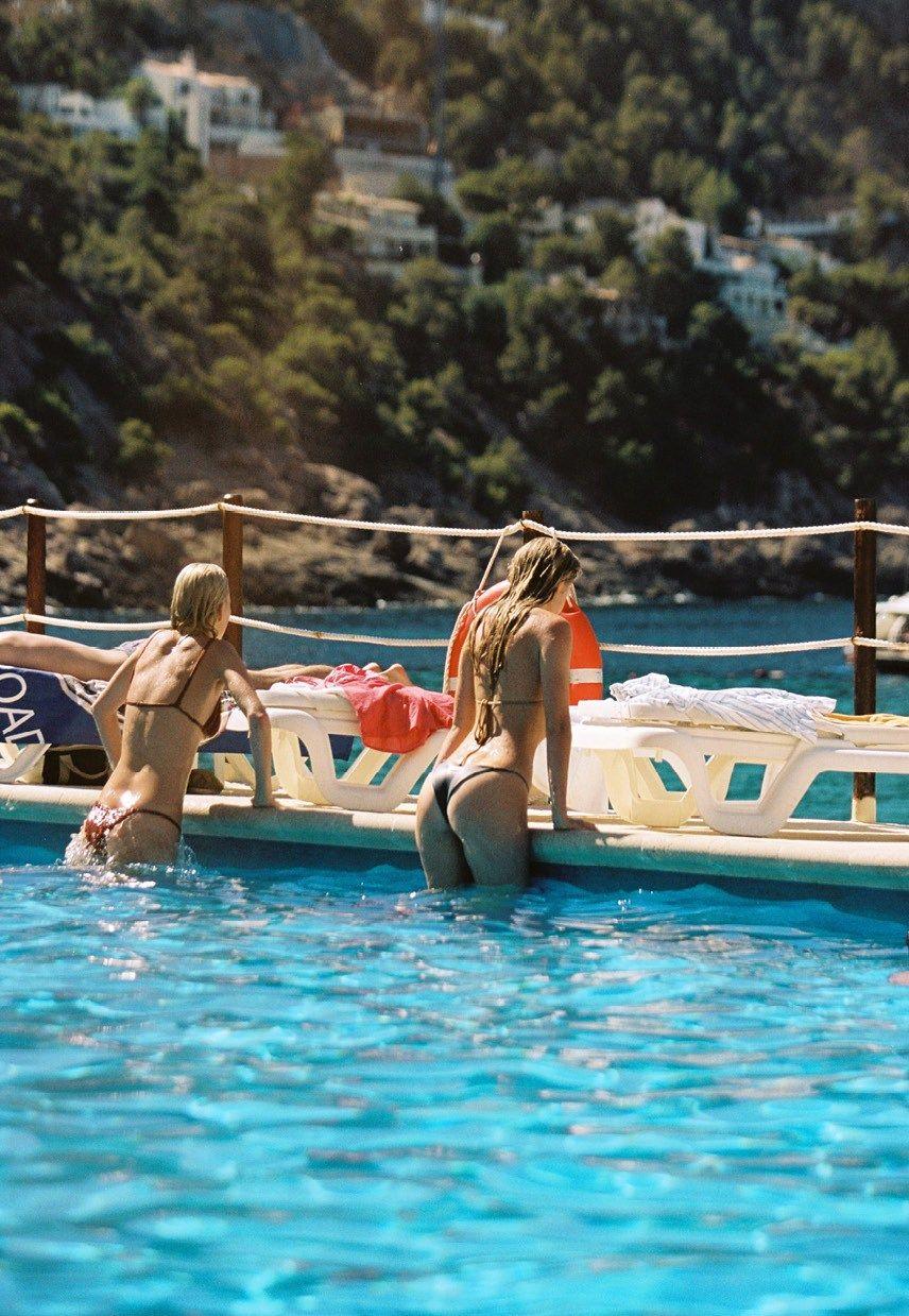 Boobs Julia Almendra nude (88 photos), Ass, Cleavage, Feet, cameltoe 2017