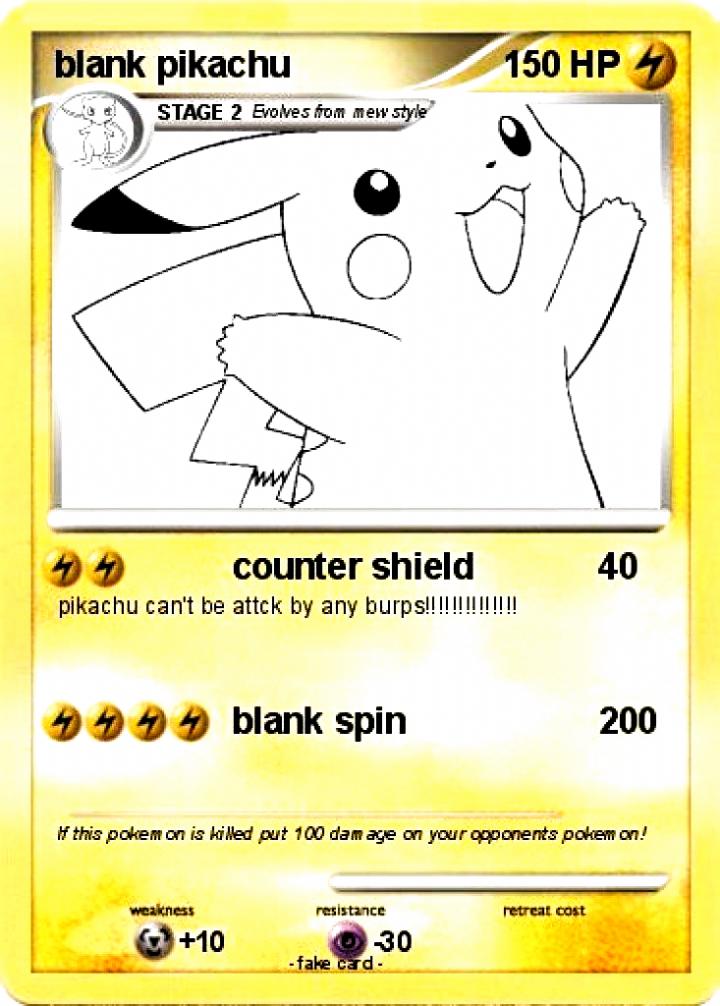 Pokemon Card Coloring Page Pokemon Card Coloring Page Pokemon Card Coloring Page Pokemon Card Coloring In 2020 Pokemon Coloring Pages Pokemon Coloring Pokemon Cards