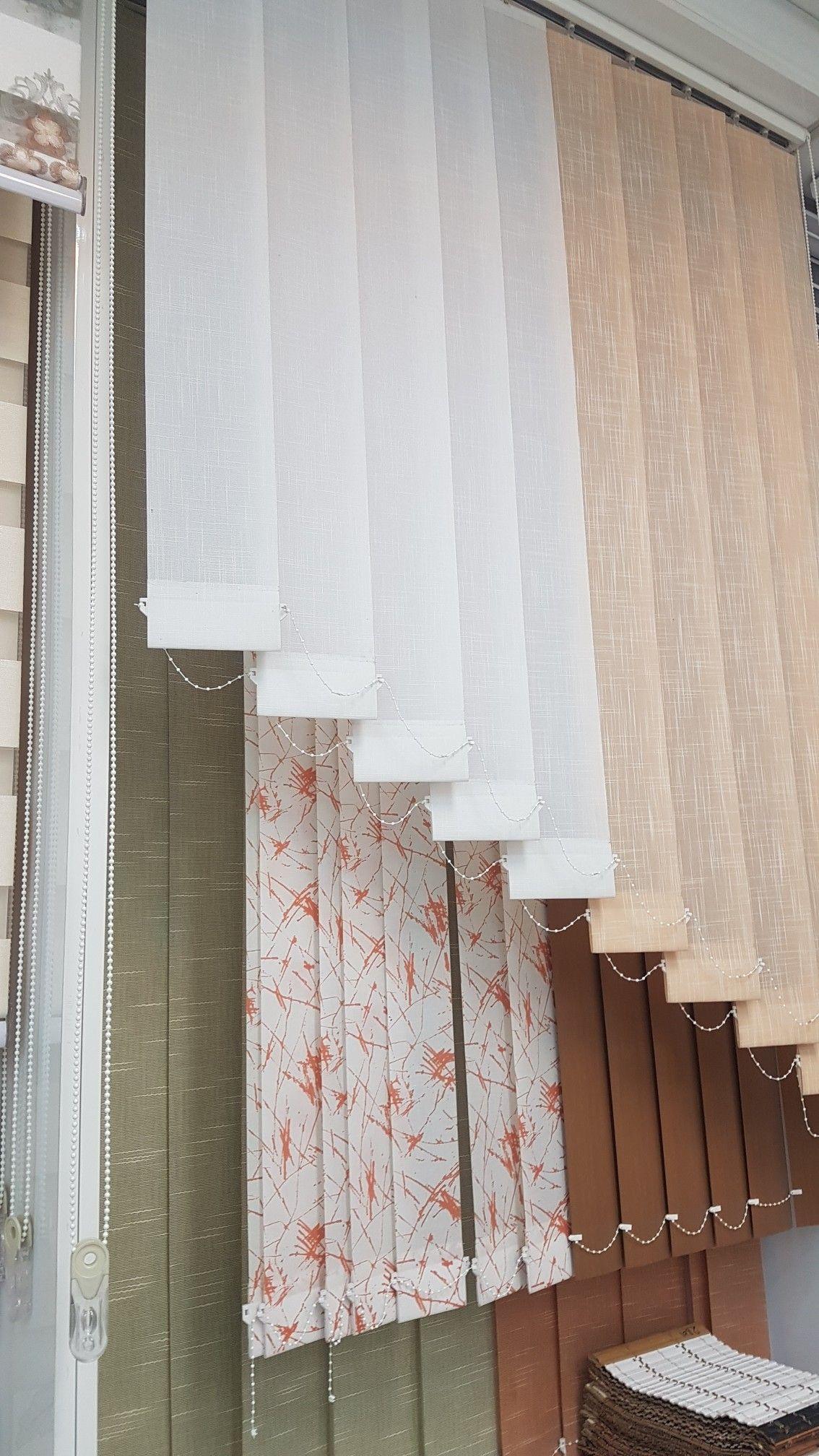 Curtains برادي داخلية ستائر تنفيذ تركيب برادي للاستفسار او واتس اب 0096171170181 Curtains And Other Salon Home Designs Ide Decor Home Decor Roman Shade Curtain