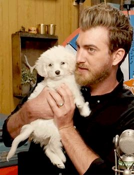 rhett mclaughlin wikipedia