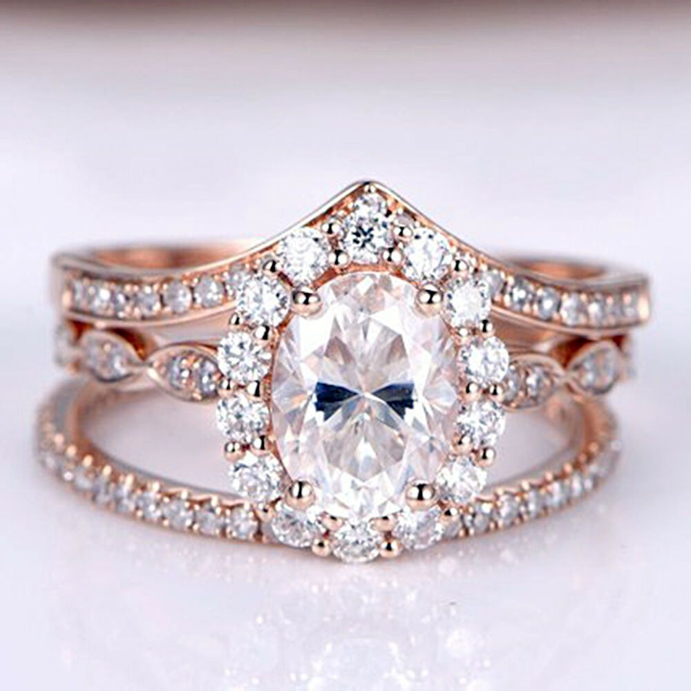 1 6 Ct T W Diamond Wedding Band In 10k Rose Gold With Images Diamond Wedding Bands Diamond Bands Gold Diamond Wedding Band