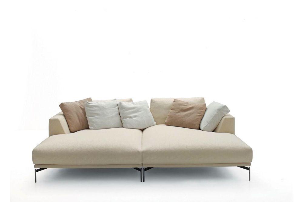 Mobili Cassina ~ Divani sedie e poltrone design collezione mobili cassina