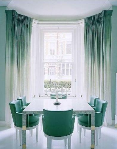 Vous êtes à la recherche de rideaux tendances pour la décoration de ...