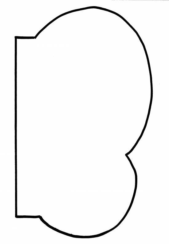 sinterklaasknutsel zwarte pieten muts sinterklaas