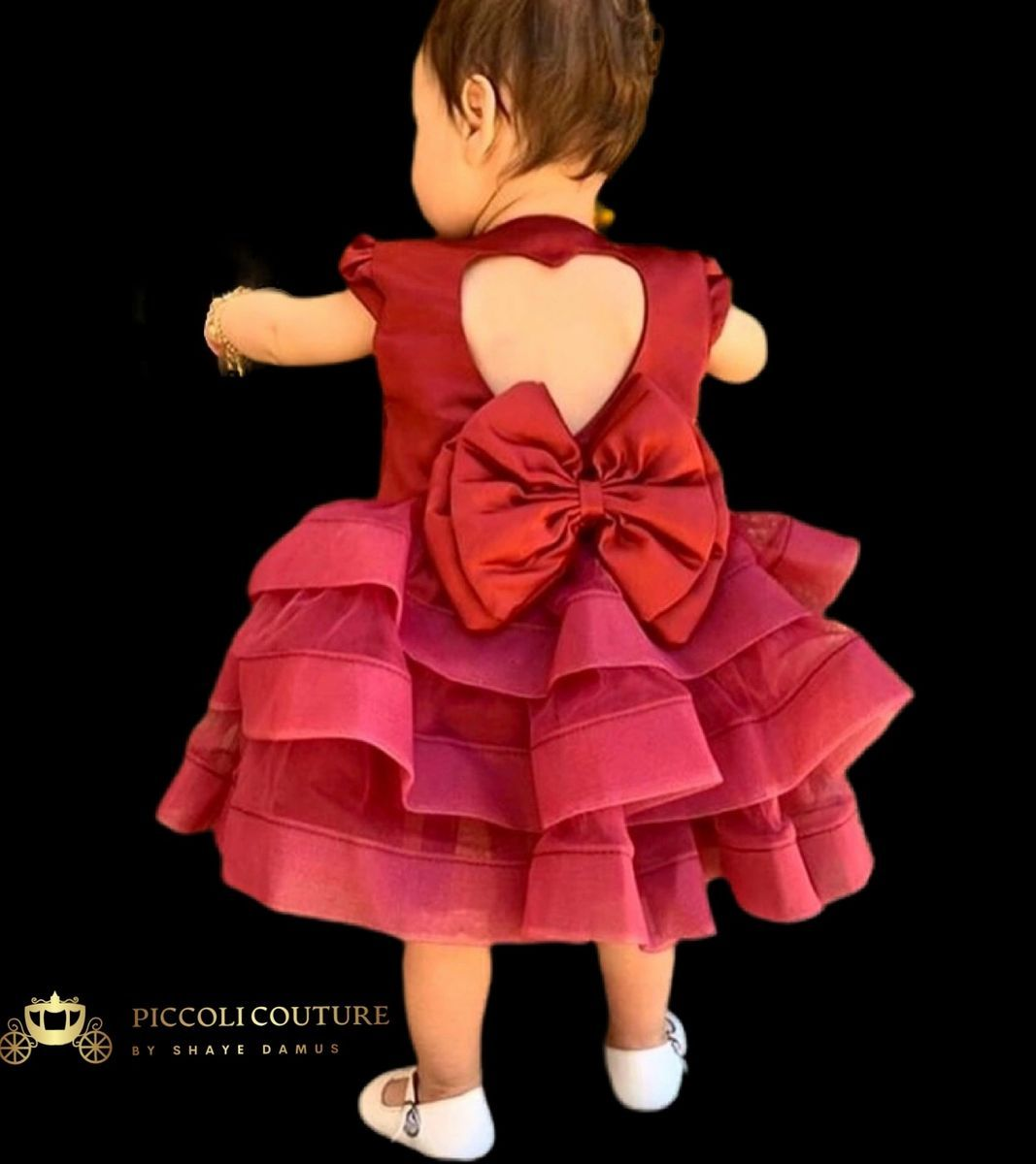 #couture #princess #butterfly #pink #coturekids #kidscouture #fashionkids #kidsfashion #piccolicouture #artphotography #kidzfashion #cutekidsfashion #postmyfashionkid #fashionkidsworld #kidsbabylove