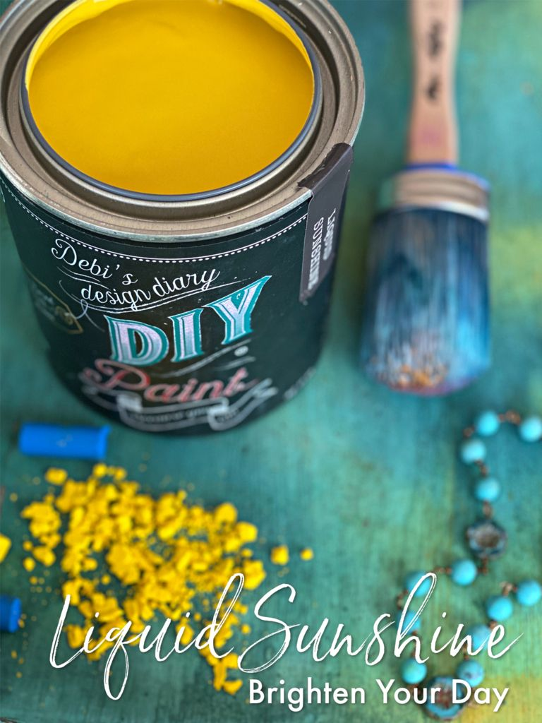 Shop For All Of Your Diy Paints With Us American Paint Company Apothecary Diy
