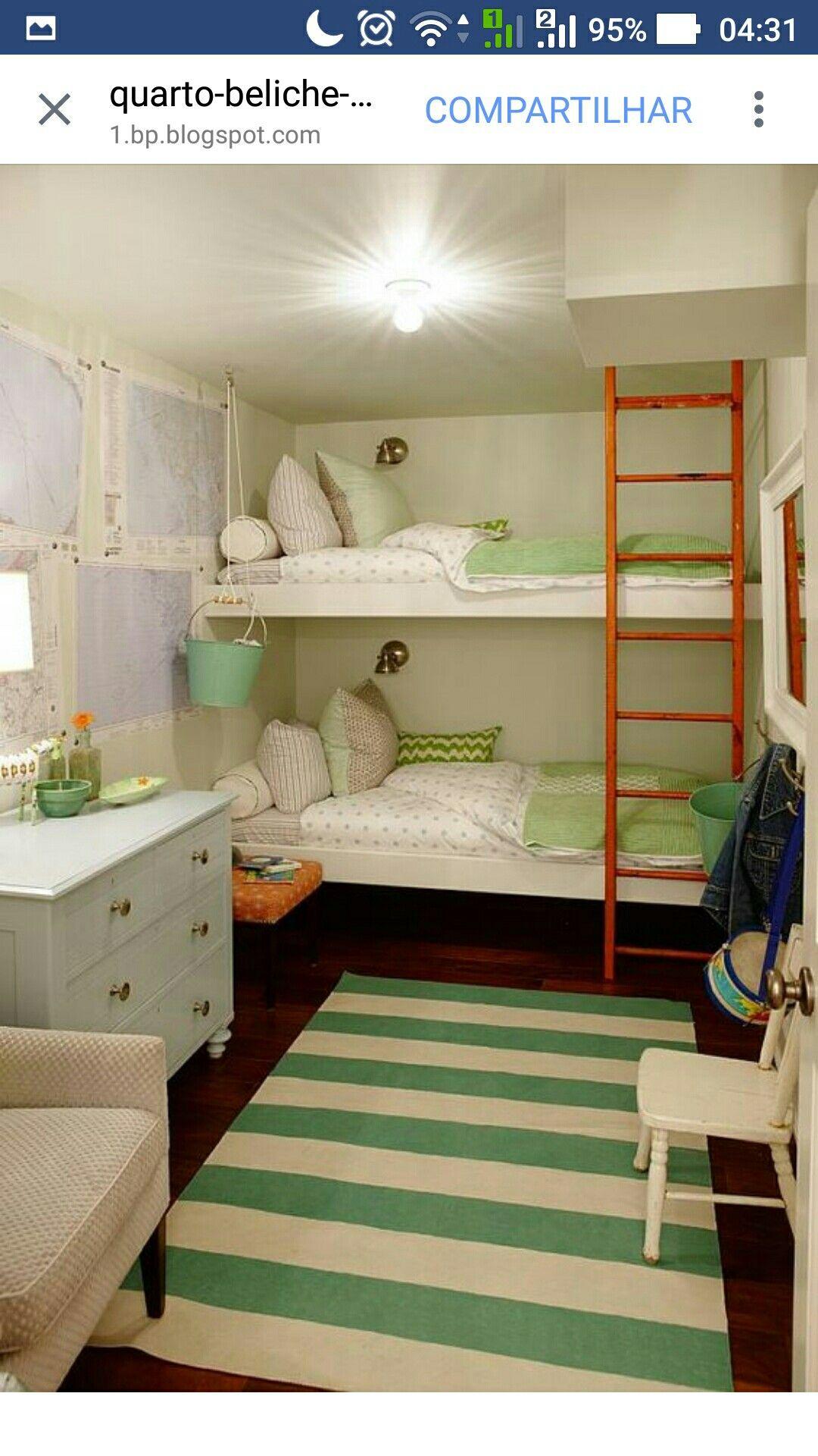 Kinderzimmer, Schlafzimmer Ideen, Natur, Eingebaute Kojen, Eingebaut,  Etagenzimmer, Dachgeschoss Schlafzimmer, Spielzimmer, Mädchenschlafzimmer