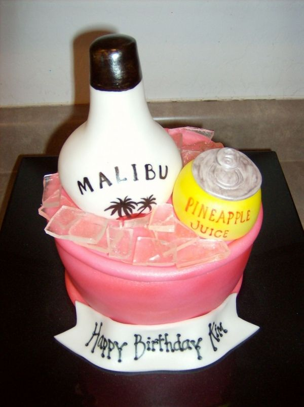 Omg This Needs To Be My Birthday Cake Party Ideas Pinterest