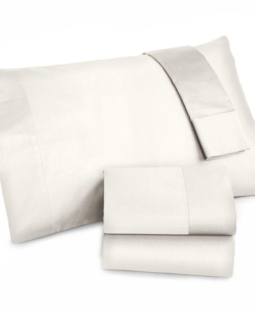 Charter Club Opulence 800 Thread Count Egyptian Cotton Extra Deep Pocket Queen Sheet Set Sheet Sets Queen King Size Bed Linen Egyptian Cotton Sheets