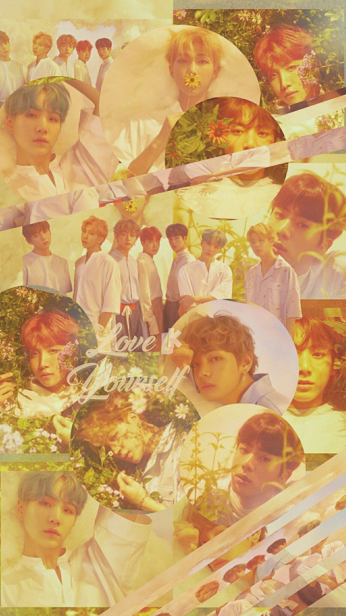 bts wallpaper image by kule on bts aesthetic