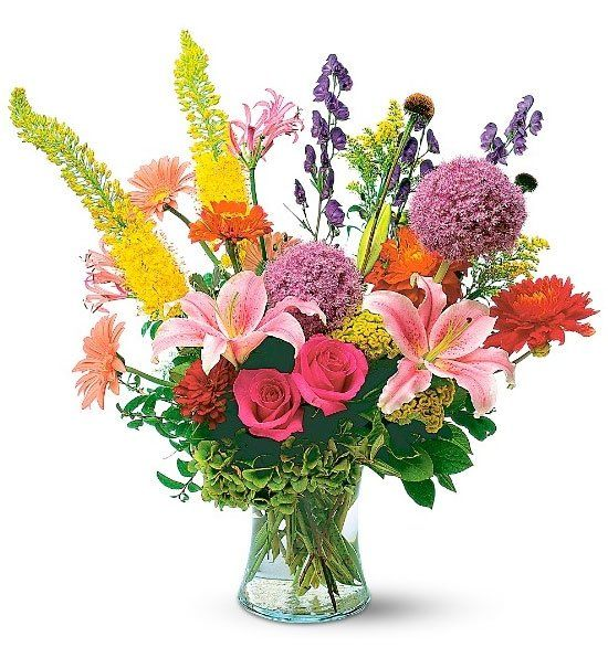 Pin by Vania Ivanova on flower arrangements | Pinterest | Flower ...