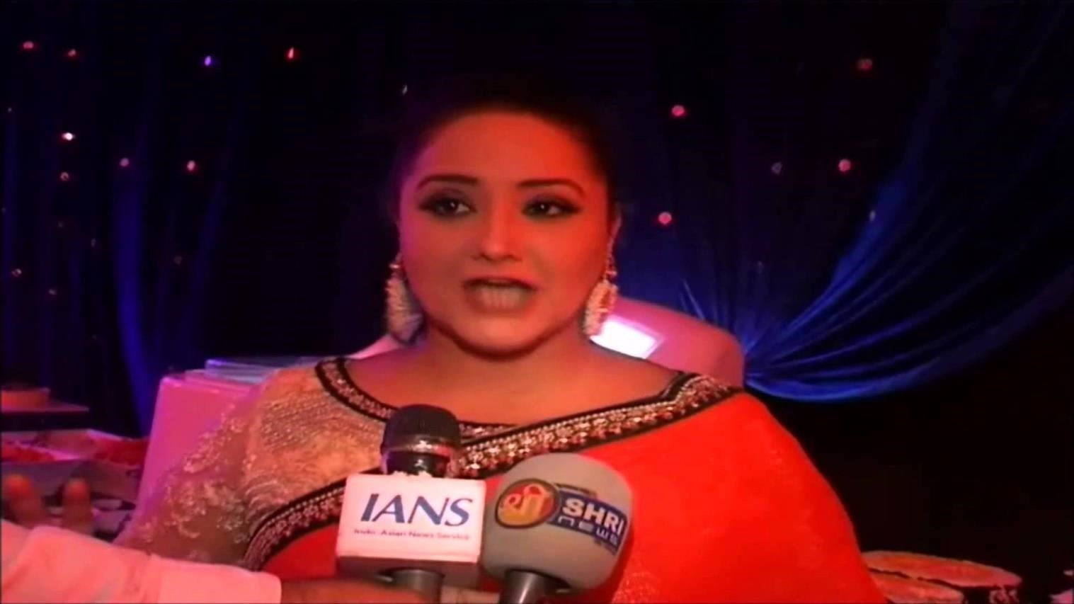Ini Loh Sosok Swati Shah Pemeran Hetal Chirag Modi Serial Gopi