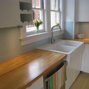 Modwalls Modern Tile Glass Subway Tile Mosaic Kitchen Remodel Contemporary Tile Modern Tiles