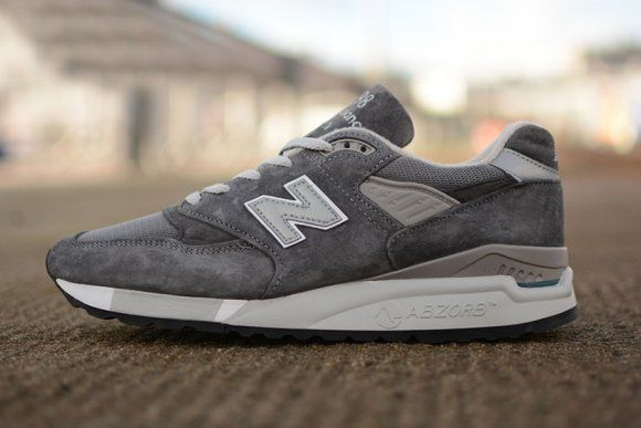 Extremely Well New Balance ML574POY Mens  Womens Running Shoes Graydiscount new balance shoesUSA official online shop