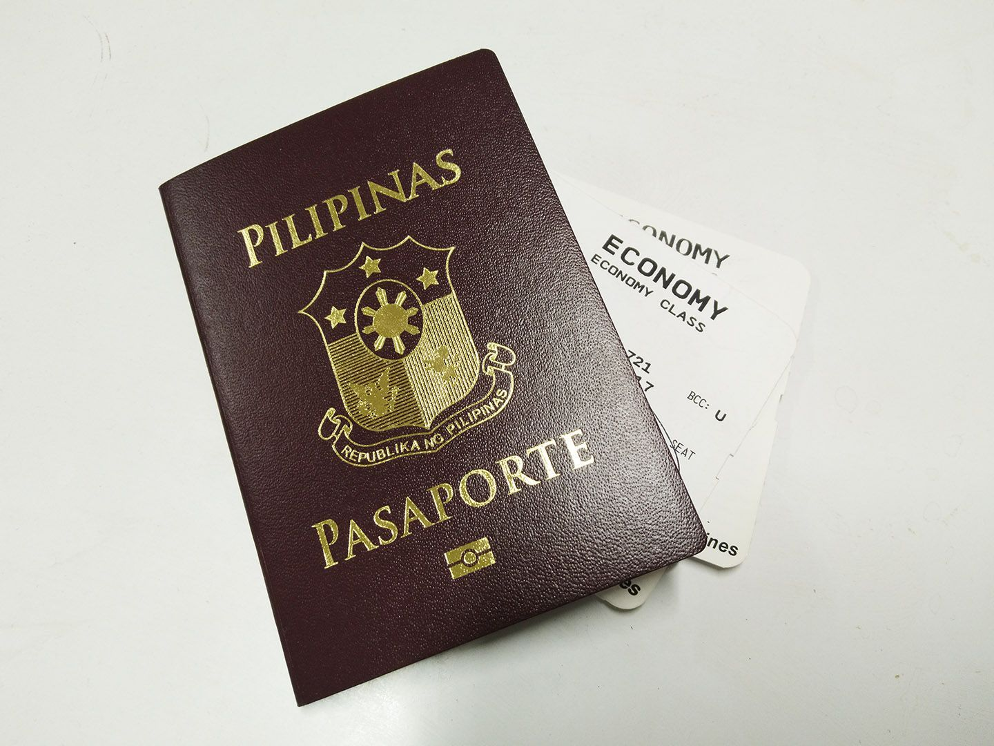 How To Apply For An Egypt Tourist Visa With Your Philippines Passport Passport Online Passport Passport Travel