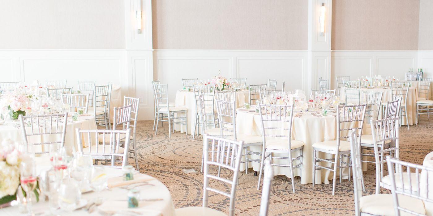 Portsmouth Nh Wedding Venues Portsmouth Harbor Events Conference Center Nh Wedding Venues Portsmouth Nh Wedding Nh Wedding