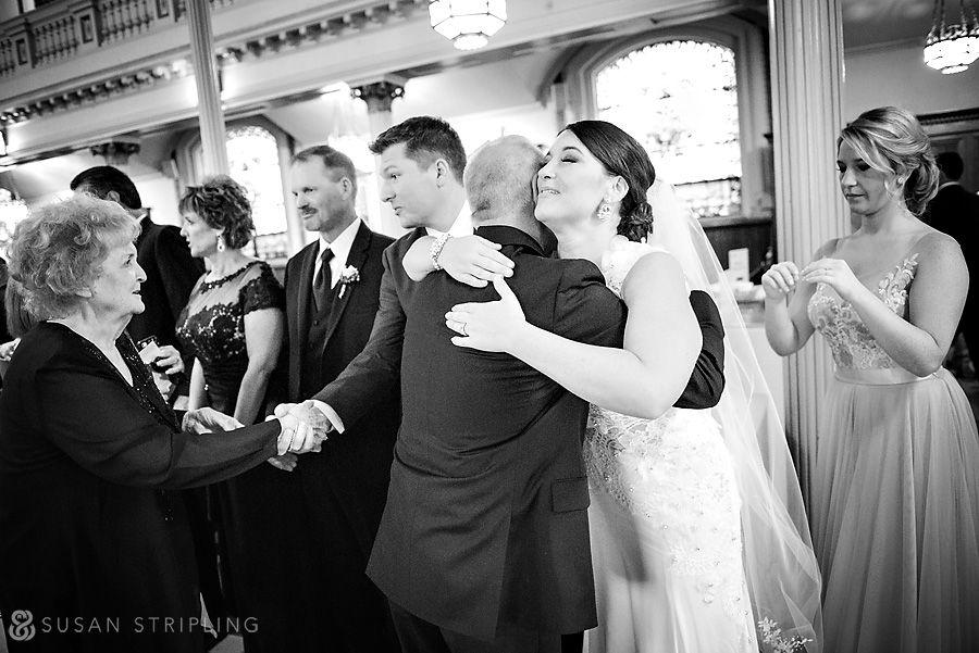 Vie Wedding City Hall Weddings Church Weddings And Philadelphia