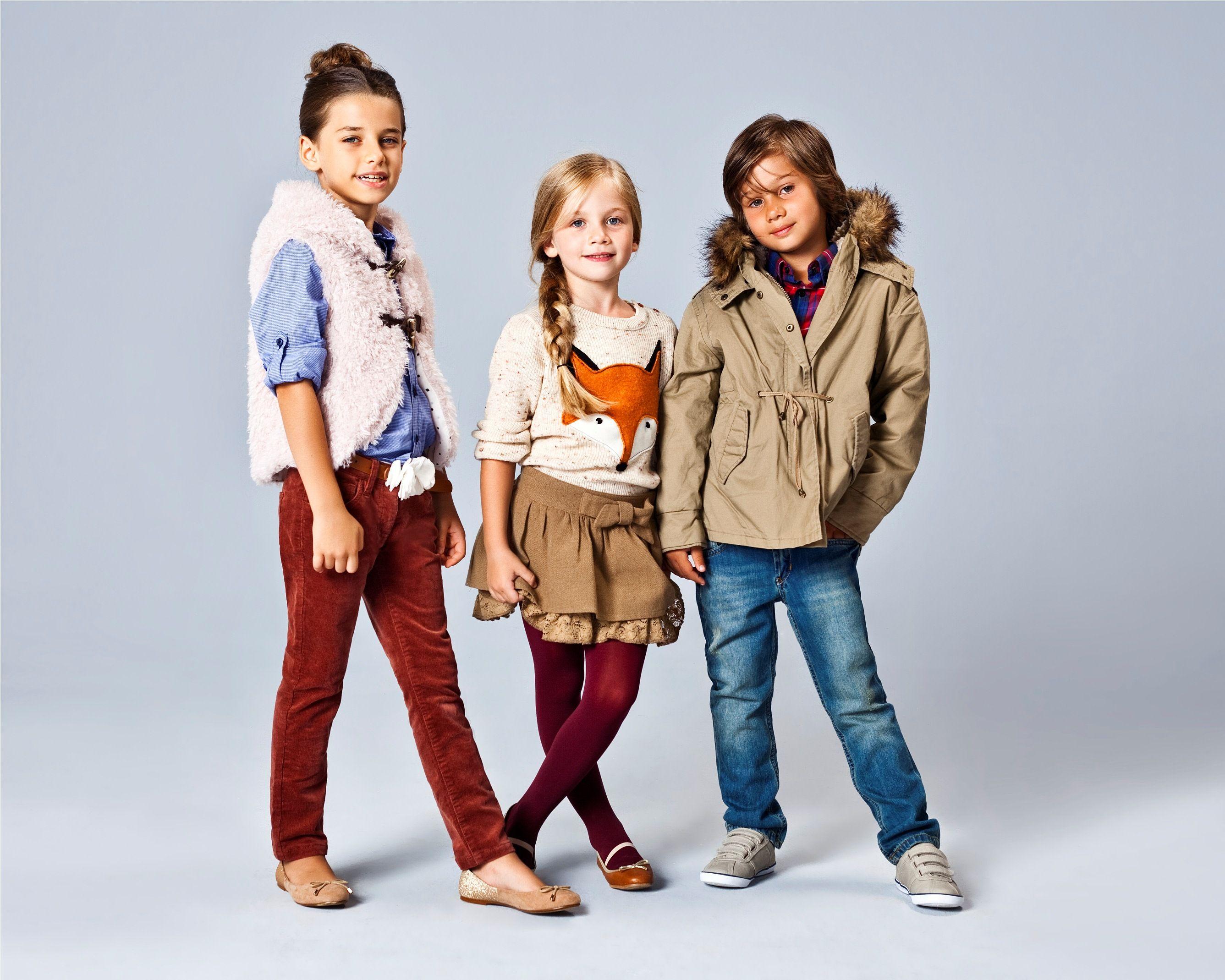 d7f6ba2359eb2 Koton Kids 2012-2013 Sonbahar-Kış Koleksiyonu, modayı seven anne ve  babaların stil sahibi çocukları için tasarlanmış. Renkli, rahat ve zengin  koleksiyon ...