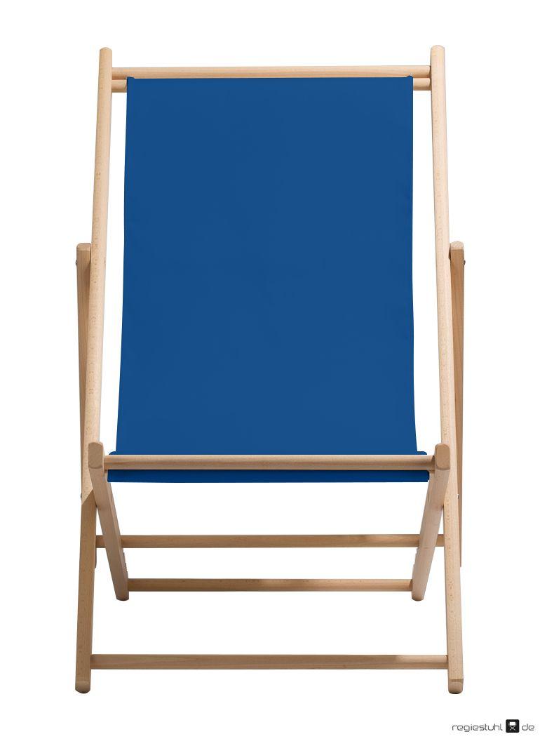 Pin Von Regiestuhl De Auf Liegestuhle Liegestuhl Regiestuhl Stuhle