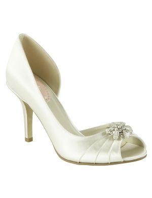 Dye Able Shoes Wedding Shoes Shoes Fashion Shoes