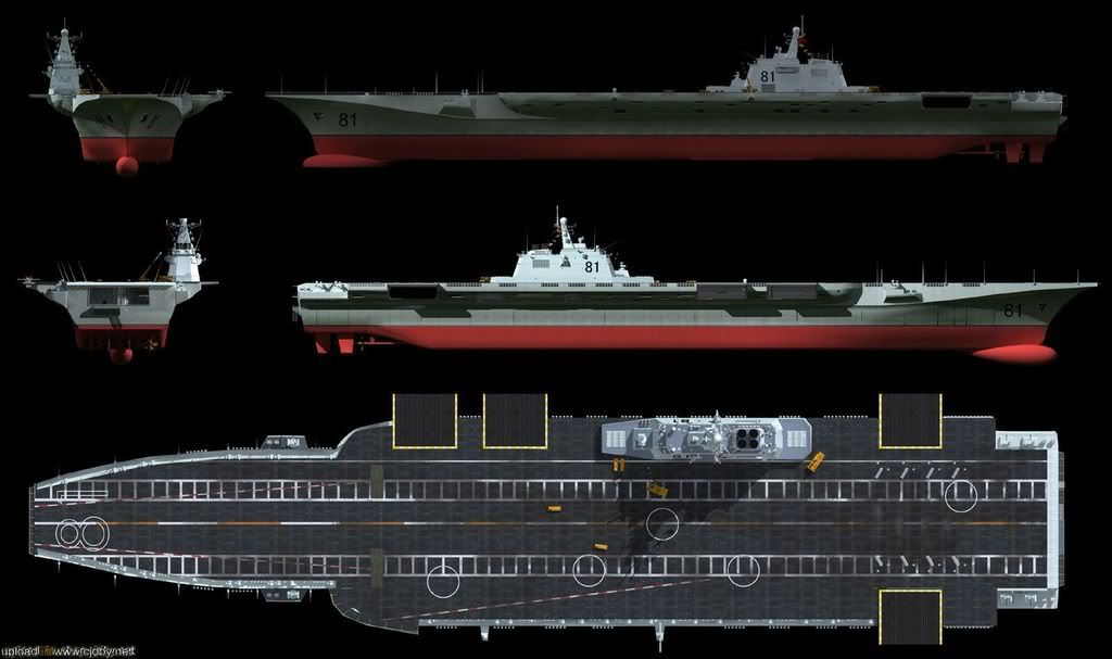 Futuristic Aircraft Designs Future Aircraft Carrier Design Ethiopian Navy