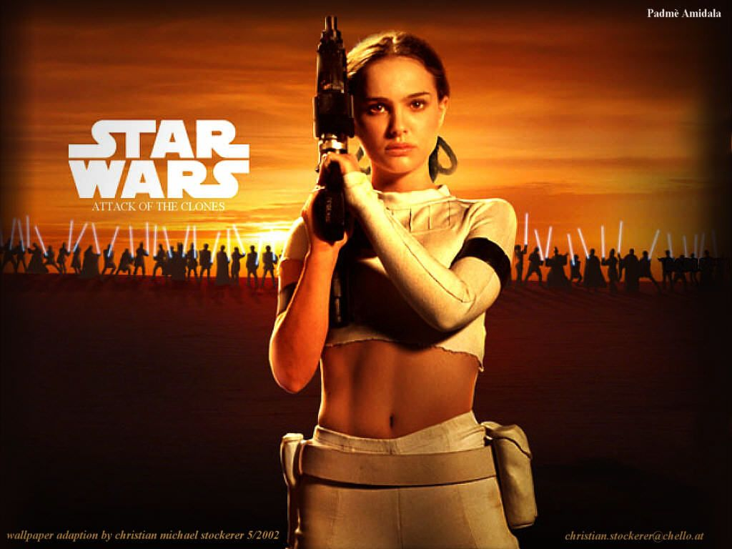 Star Wars Images Star Wars Episode 1 Wallpaper Star Wars