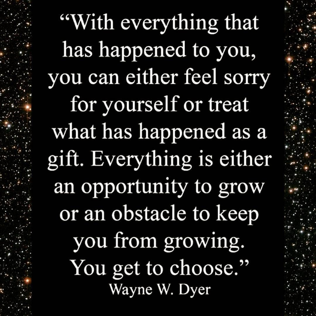 """Love Choices Quotes The Lotus Mama The_Lotus_Mama On Instagram """"Choose Growth"""