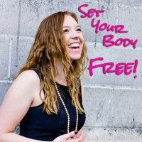 Set Your Body Free Clip by rebeccahulse on SoundCloud #accessconsciousness #body #free