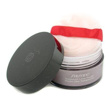 """Perfekt for alle hudtoner. Sateng-glatt overflate. Opprettholder en satin glatt overflate som holder porene og ujevn overflate tekstur skjult. Encapsulated Super Hydro-Wrap Vitalizing DE og Bio-nattlysolje gir umiddelbar fuktighet. Smelter inn i huden og passer perfekt til enhver hudfarge, og gir en """"usynlig"""" utseende. Forbedrer fullføringen av fundament og makeup slitasje.    Dette er noe alle damer må ha:)."""