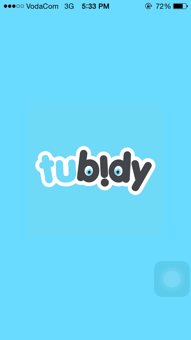 Tubidy Download Music Mp3 : tubidy, download, music, Tubidy, Downloading, Music, Absolutely, Free., Amazing, Downloads, Videos, Download,, Download