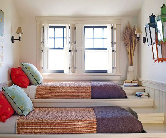 Pin By Keys Jones On Baby And Kid Small Room Bedroom Cheap Home