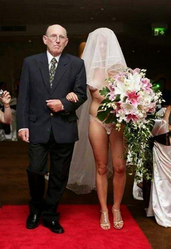 Bizarre Wedding Photos Dress Jay Fletcher Invitations Decor Modern And Beach Inspiration