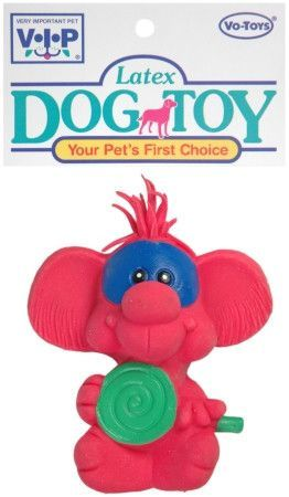 Pin On Vo Toys Dog Cat Toys Gifts