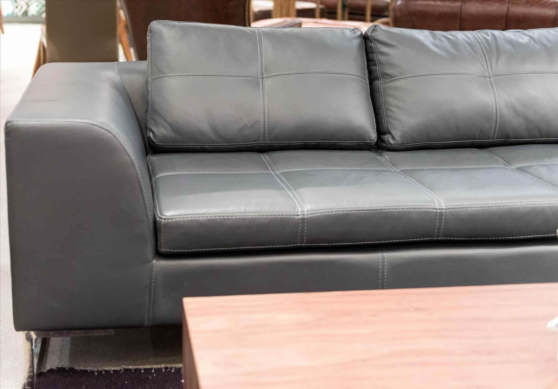 Amazing Leather Sofa And Loveseat Combo Graphics New