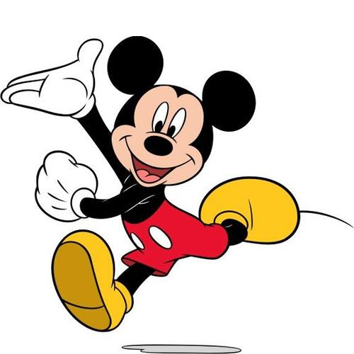 Pin By Teamsamgwinn On Ii Bb ディズニーミッキーマウス ミッキー