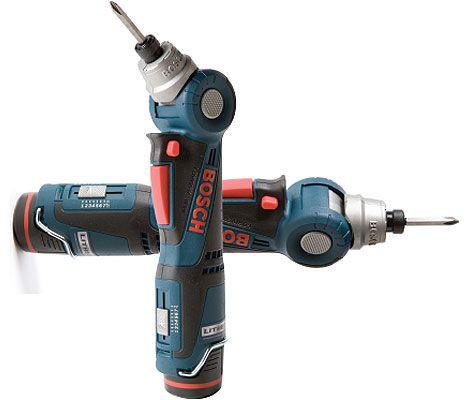 best cordless screwdrivers comparison test v rkt j. Black Bedroom Furniture Sets. Home Design Ideas