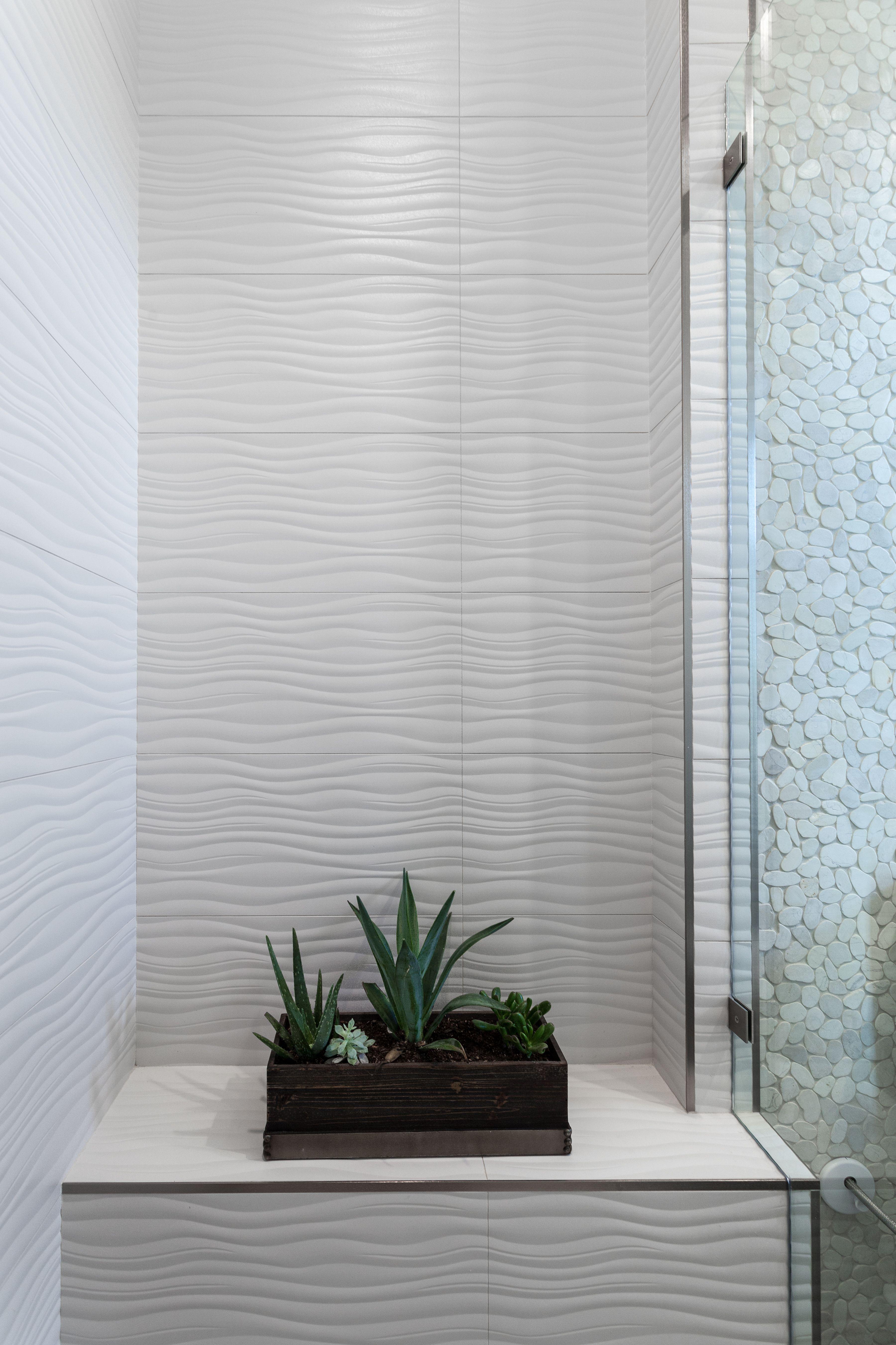 Pin by Kayla Fuller on Master bath   Pinterest   Bathroom ...