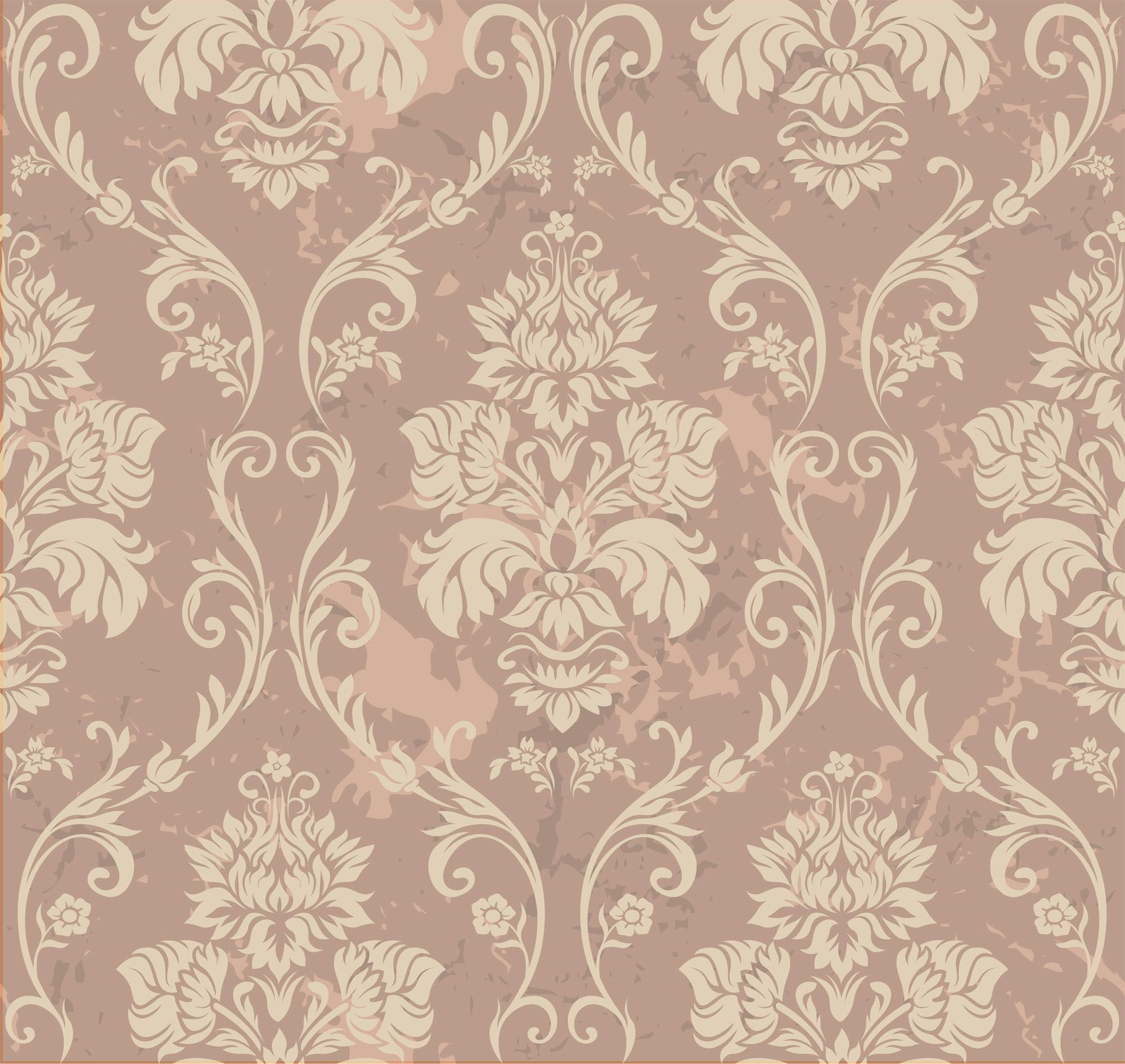Victorian Wall Paper victorian wallpaper - google search | colours, textures and styles