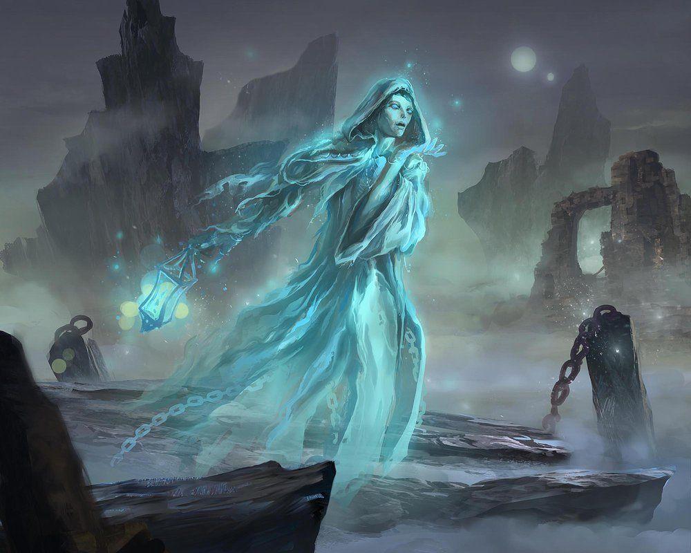 Best Dark Fantasy Images On   Dark Fantasy Fantasy