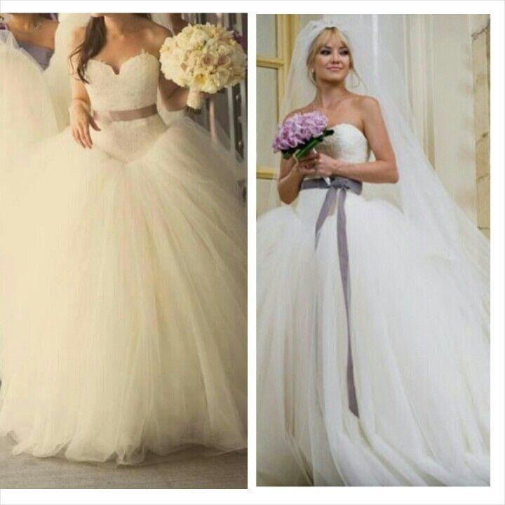 Bride wars style 12709 wedding dress wedding dress weddings bride wars style 12709 wedding dress junglespirit Images