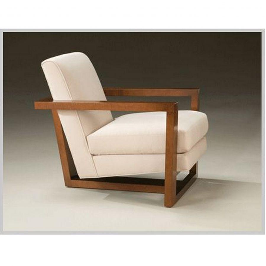Wohnzimmer akzent stühle wohnzimmer akzente wohnzimmer moderne stühle moderne möbel