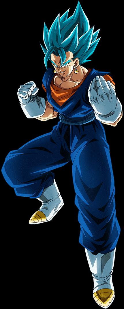 Vegito Ssgss Render Dokkan Battle By Maxiuchiha22 On Deviantart Dragon Ball Super Manga Anime Dragon Ball Super Dragon Ball Super Wallpapers