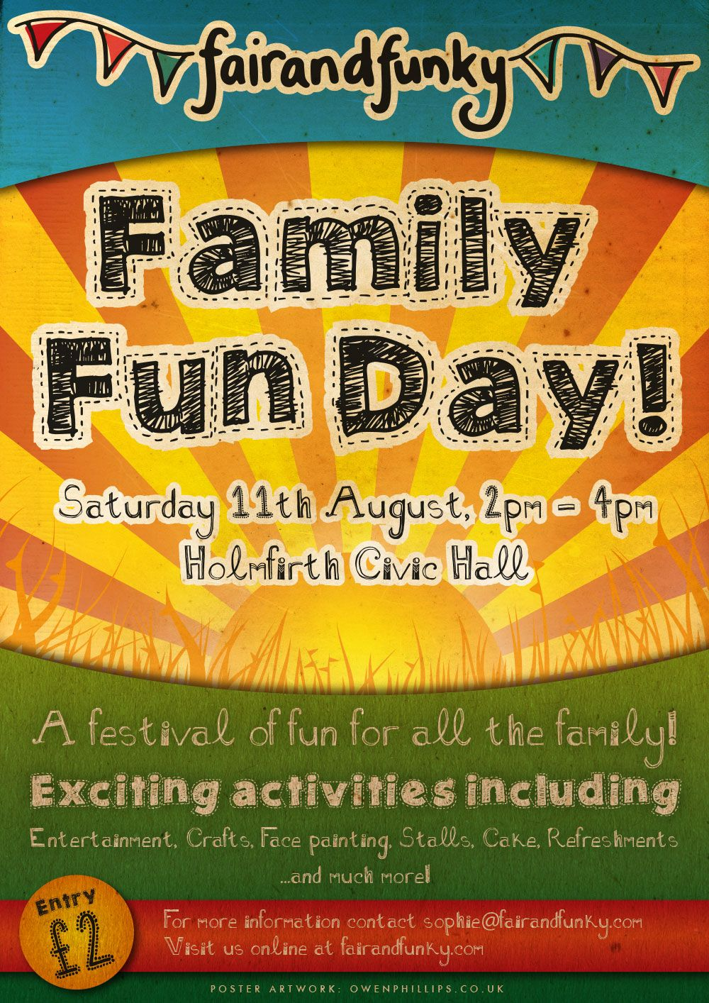 Family Day Poster Google Search Family Fun Day Poster Artwork Poster Design