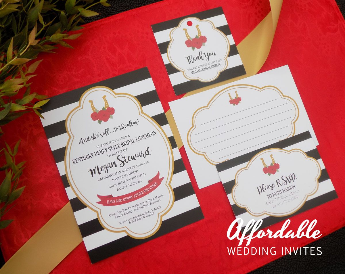 Fine Value Wedding Invitations Image - Invitations and Announcements ...