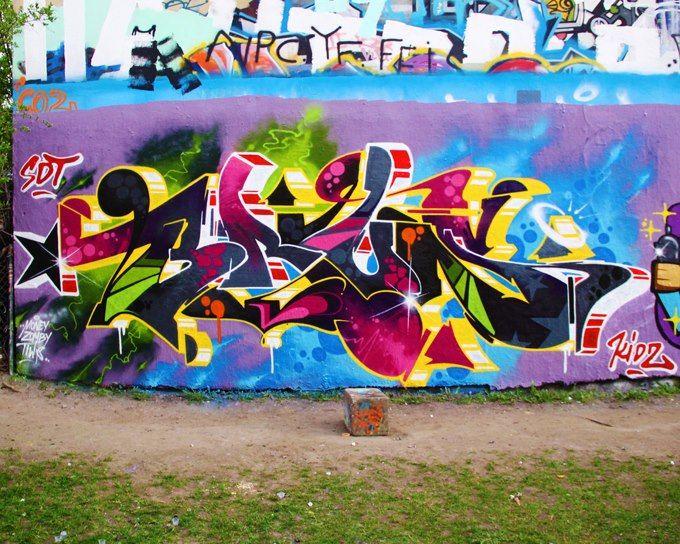 graffiti street art graffiti street art. Black Bedroom Furniture Sets. Home Design Ideas