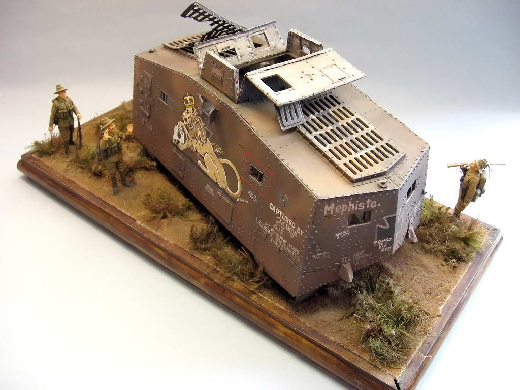 Kitchen Diorama Made Of Cereal Box: Pin By Ricardo On Models And Miniatures