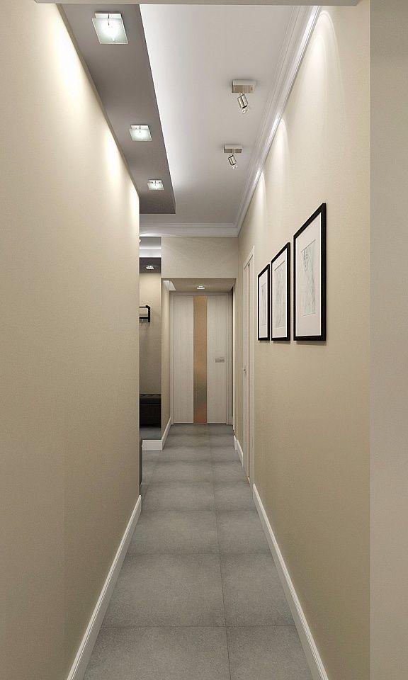 Ceiling Designs For Living Room Philippines: Ceiling Design, Bedroom False Ceiling