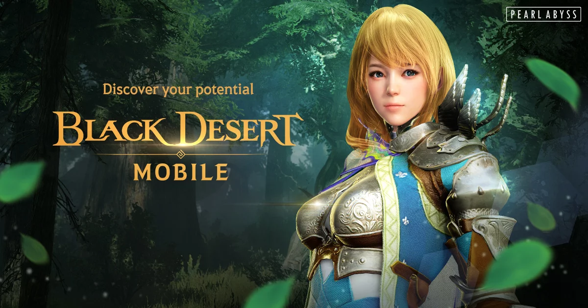 The Mobile Game Will Hit The Market On December 11 In 2020 New Class Ancient Dragon Online