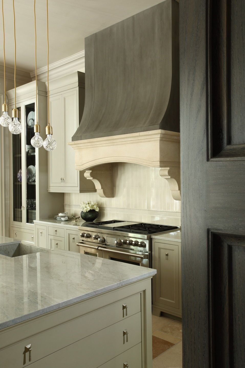 Karpaty Cabinets Inc Custom Kitchen Cabinets Atlanta Georgia Elegant Kitchen Design Kitchen Styles French Kitchen Design